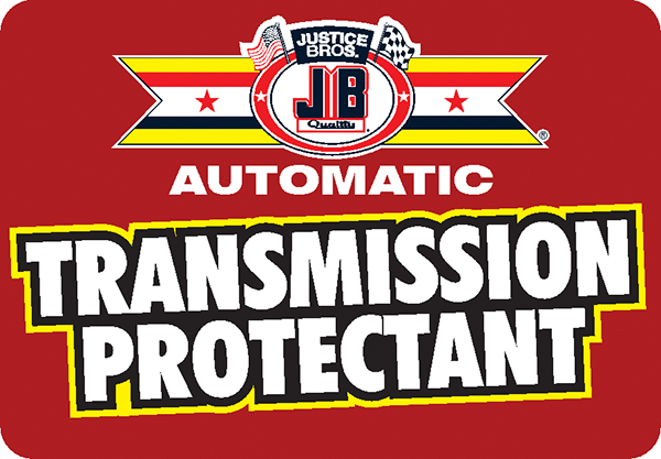 Automatic Transmission Protectant
