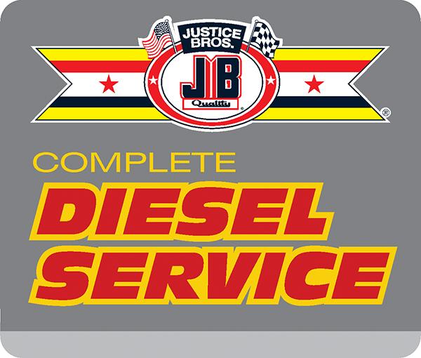 Complete Diesel Service