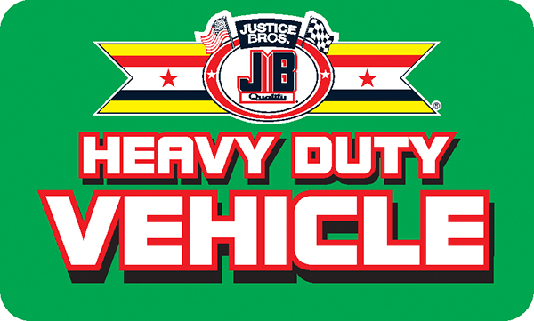 https://justicebrothers.com/products/agricultural/engine-oil-products/heavy-duty-vehicle/