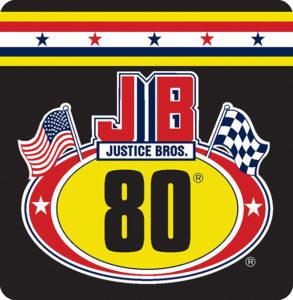 JB-80